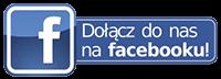 Sprint Logistyka Fanpage